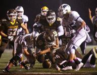 Kickapoo football team improves to 11-0 with playoff victory over Lee's Summit West