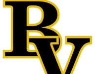 Verot sneaks into playoffs with 34-33 win