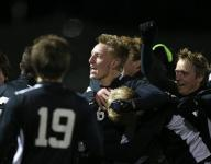 Wager on the money as HF-L wins Class A2 title