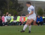 Clarksville, BGA back in title matches