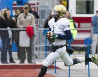 3AA Playoffs: Snow Canyon wins at Stansbury by 27 points
