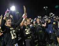 High school football sectional roundup: Week 2
