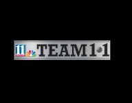 Team11 - Friday night high school football scores - 10/30