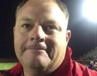 Romeo coach Jason Couch loves his D-line's tenacity