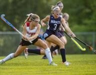 Close battles expected in field hockey finals