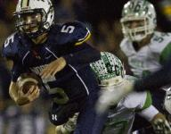 Asante Moorer and Mike Husni lead TR North over Brick