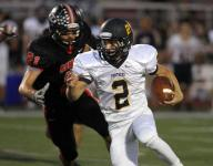 Defense guides Pequannock into playoffs