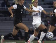 Girls Soccer: Shore Conference rankings for Oct. 29