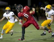 Obert: 10 greatest all-time high school football rivalries