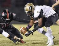 Greer completes another unbeaten year