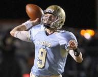 Bobcats top Lions, finish undefeated