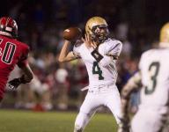Howell season ends with 34-2 loss at Grand Ledge
