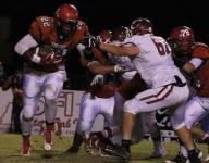 Lexington clinches playoff berth