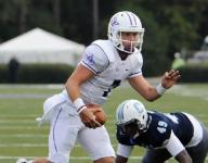 Paladins seek offensive spark at Samford