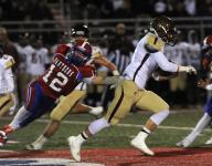 Licking Heights wins LCL-Buckeye title, earns home game