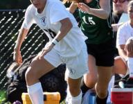 Girls soccer: Somerset County Tournament final scouting report