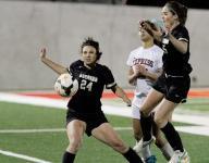 Corning girls claim Class AA title with win over Elmira