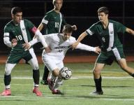 Boys Soccer: GMC Tournament Final Scouting Report