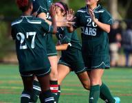 Girls Soccer: GMC Tournament Final Scouting Report
