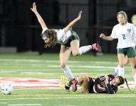 Vestal girls earn sixth straight sectional title