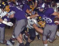 OC holds on against Loreauville 24-16
