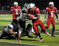 Port Clinton beats Oak Harbor for first time since 2009