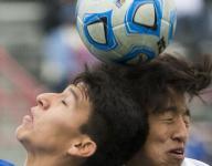 Cardinal Ritter falls in boys soccer Class A title game
