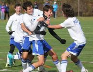 Pearl River brings Class A title back to Rockland