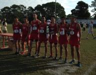 LaBelle boys claim 2A-3 cross country