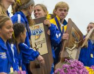 Cross-country: Carmel boys, girls sweep team, individual titles