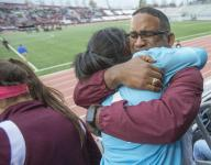 Doyel: One last soccer game to watch