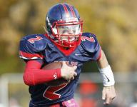 Eastchester's perfect season ends in semis