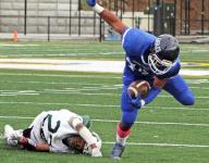 Dobbs Ferry earns another week of rest