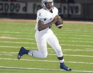 Ty Pigrome leads No. 11 Clay-Chalkville back to Alabama state title game