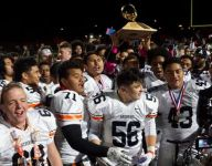 Seven Deadly Sins: West Anchorage forces 7 turnovers in state title win