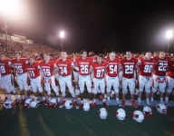 How a small Missouri city spawned a football dynasty