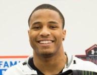 Pair of four-star Maryland commits Keandre Jones, Dwayne Haskins flip to Ohio State