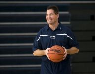 N.J. coach who said he was fired for defying district's 'racist practices' settles lawsuit for $250K