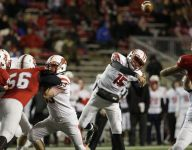 Kimberly wins third straight Wisconsin state title, runs win streak to 42 games