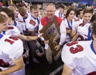 Indiana 6A champion Center Grove makes move in Super 25 Computer rankings
