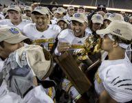 Scottsdale Saguaro wins its eighth Arizona state title in 10 years