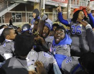 Wendell Phillips Academy becomes first Chicago public school to win Illinois state title