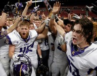 Kearney wins Missouri state title, ends Webb City's 42-game winning streak