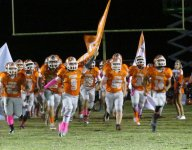 Florida parents to seek injunction over football team's forfeiture