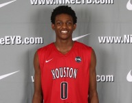 Top guards De'Aaron Fox, Andrew Jones put on show at Thanksgiving Hoopfest