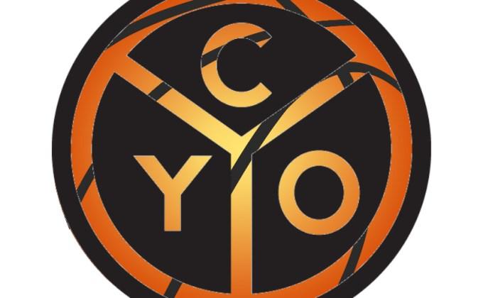 Inside the CYO Rumor Mill