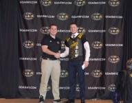 UCLA-bound kicker JJ Molson earns Army All-American jersey