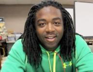 Kareem Walker, nation's top running back, commits to Michigan