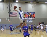 VIDEO: See why Michael Porter Jr. is one of the top players in the class of 2017