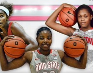 Ohio State among big winners in Early Signing Period for girls hoops, and what else we learned